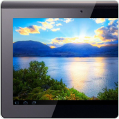 tablet reviews image